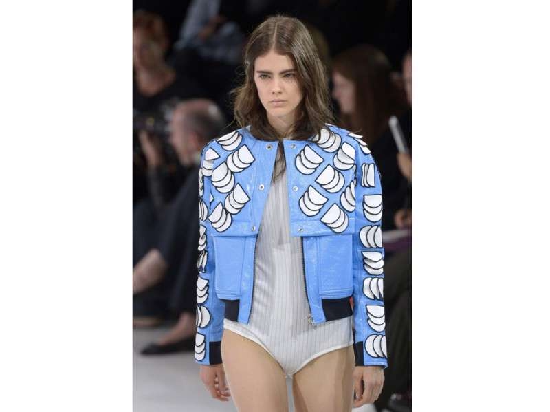 courreges-2015-getty-3