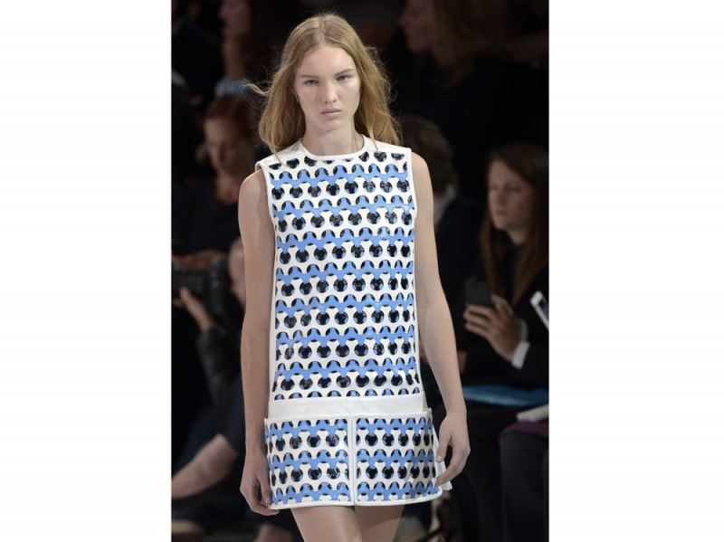 courreges-2015-getty