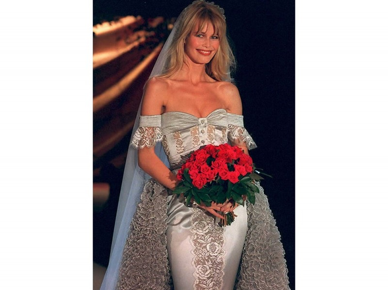 couture-95-valentino