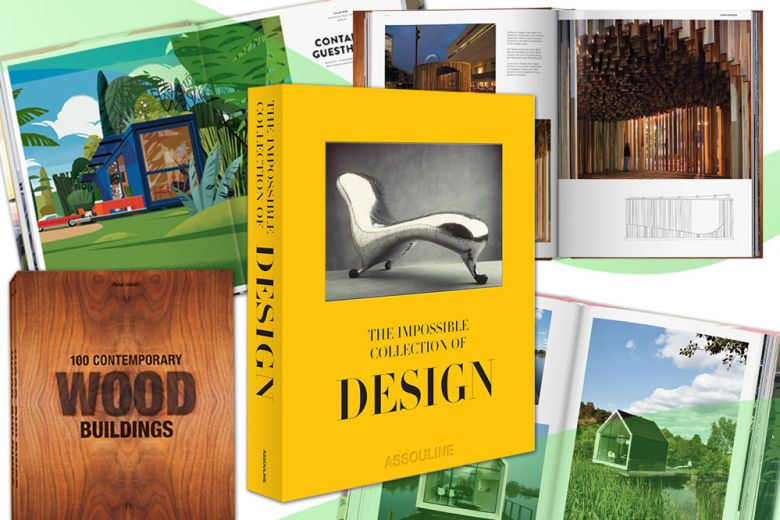 10 libri di design da leggere nel 2016