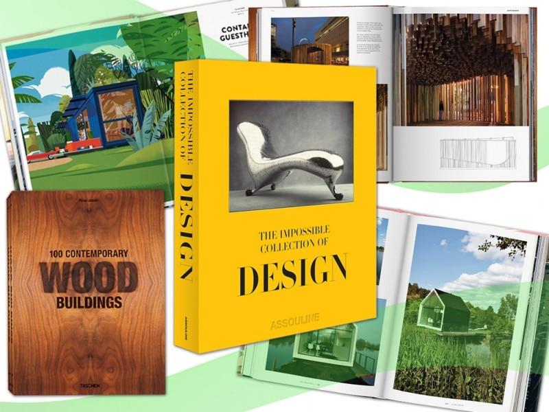 cover-10-libri-design-mobile