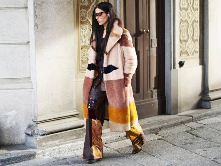 cover-GILDA-street-milano-gianluca-senese-mobile