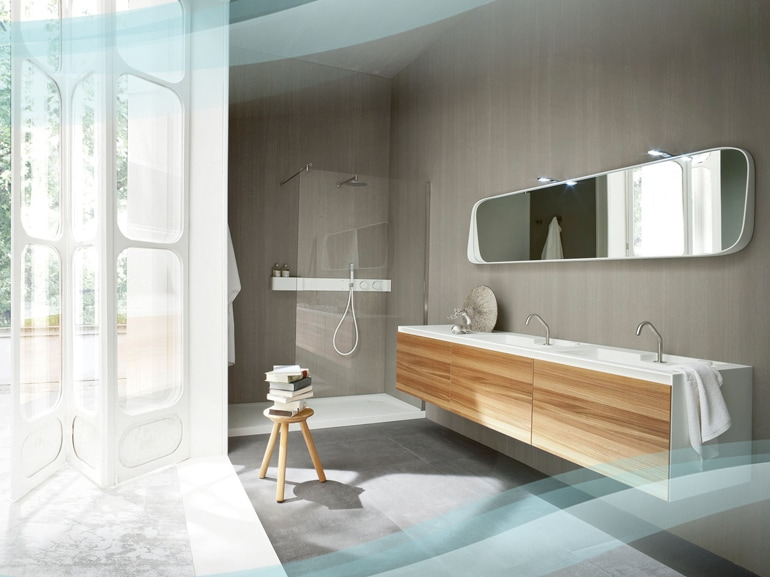 cover-bagno-piano-legno-mobile