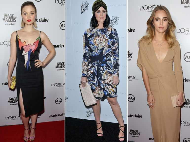 cover-best-dressed-15-gennaio-MOBILE