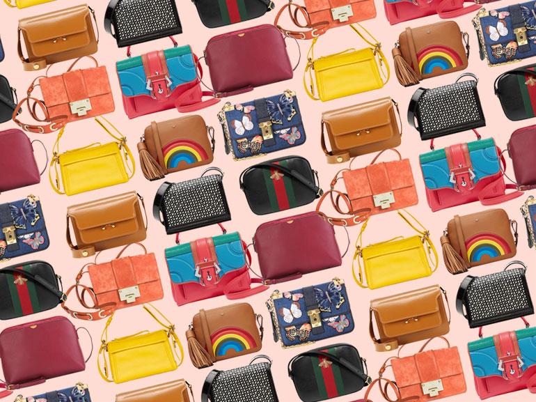 cover borse a tracolla 16 mobile