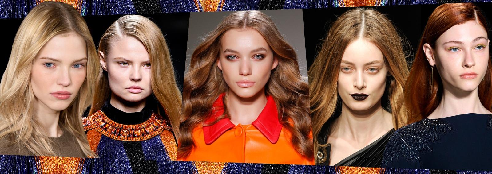 cover-capelli-colore-2016-le-tendenze-desktop