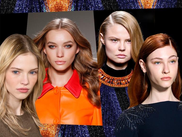 cover-capelli-colore-2016-le-tendenze-mobile