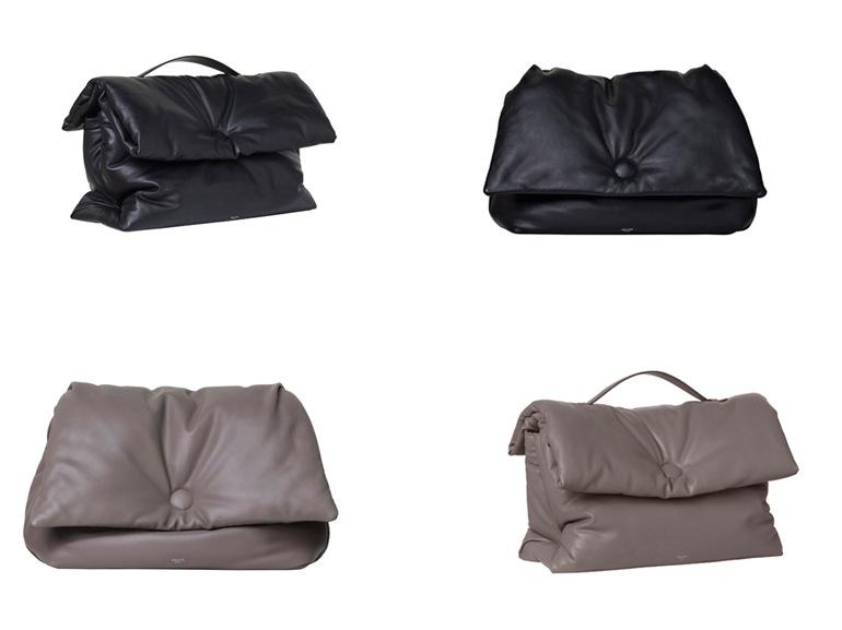 cover-celine-borse-pillow-mobile
