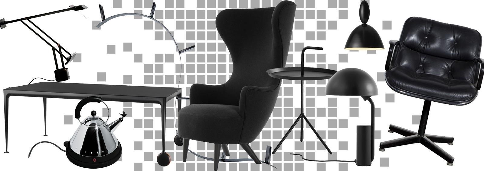 cover-design-total-black-desktop