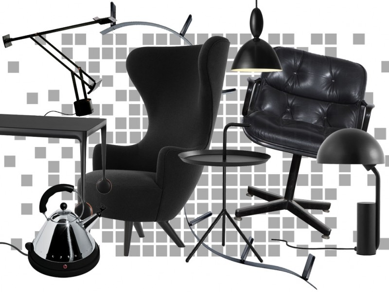 cover-design-total-black-mobile