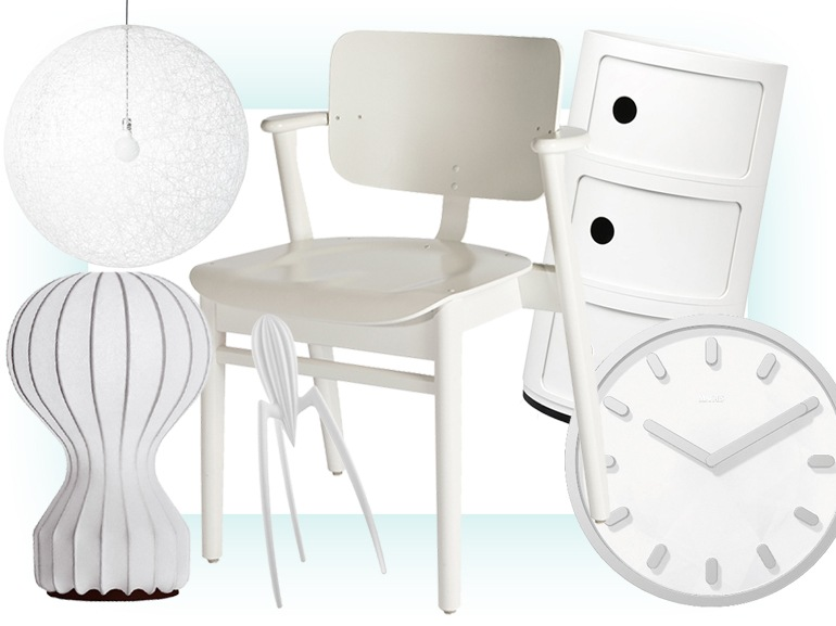 cover-design-total-white-mobile