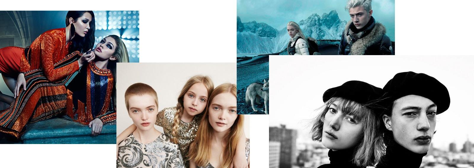 cover-fratelli-moda-dekstop