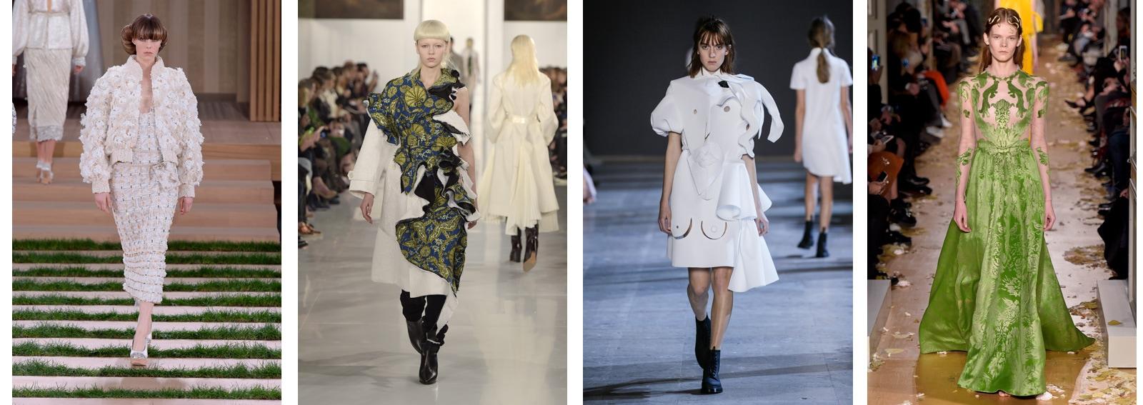 cover-haute-couture-ss-16-dekstop