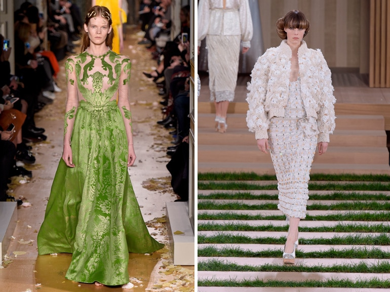 cover-haute-couture-ss-16-mobile
