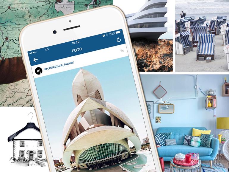 cover-instagram-design-2016-mobile