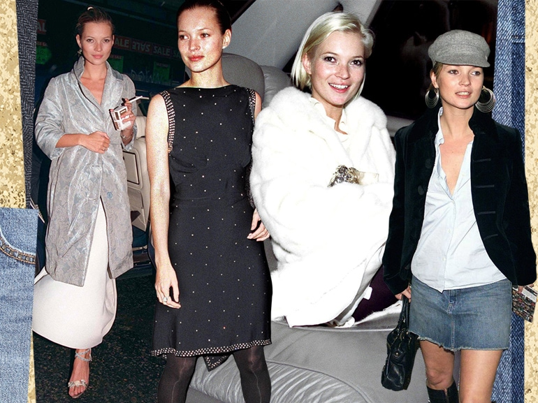 cover kate moss mobile