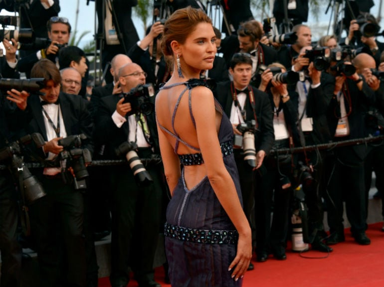 bianca-balti-hairstyle-glam-mobile