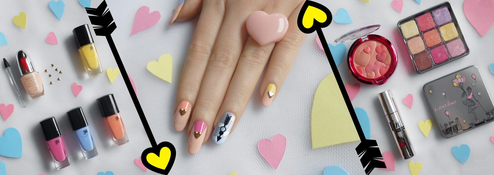 cover-nail-art-di-san-valentino-desktop