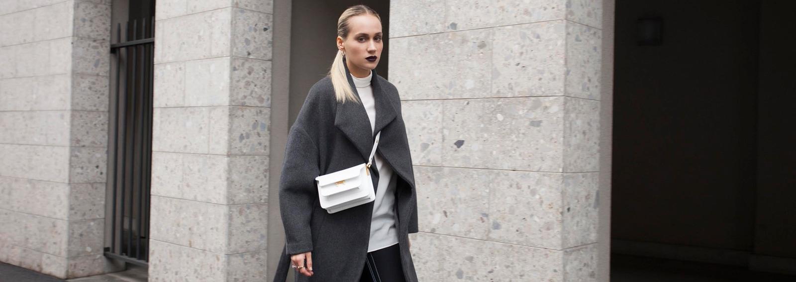 cover-rebecca-fashion-week-desktop
