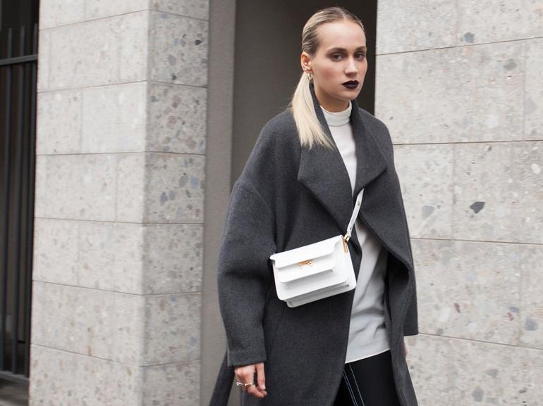 cover-rebecca-fashion-week-mobile