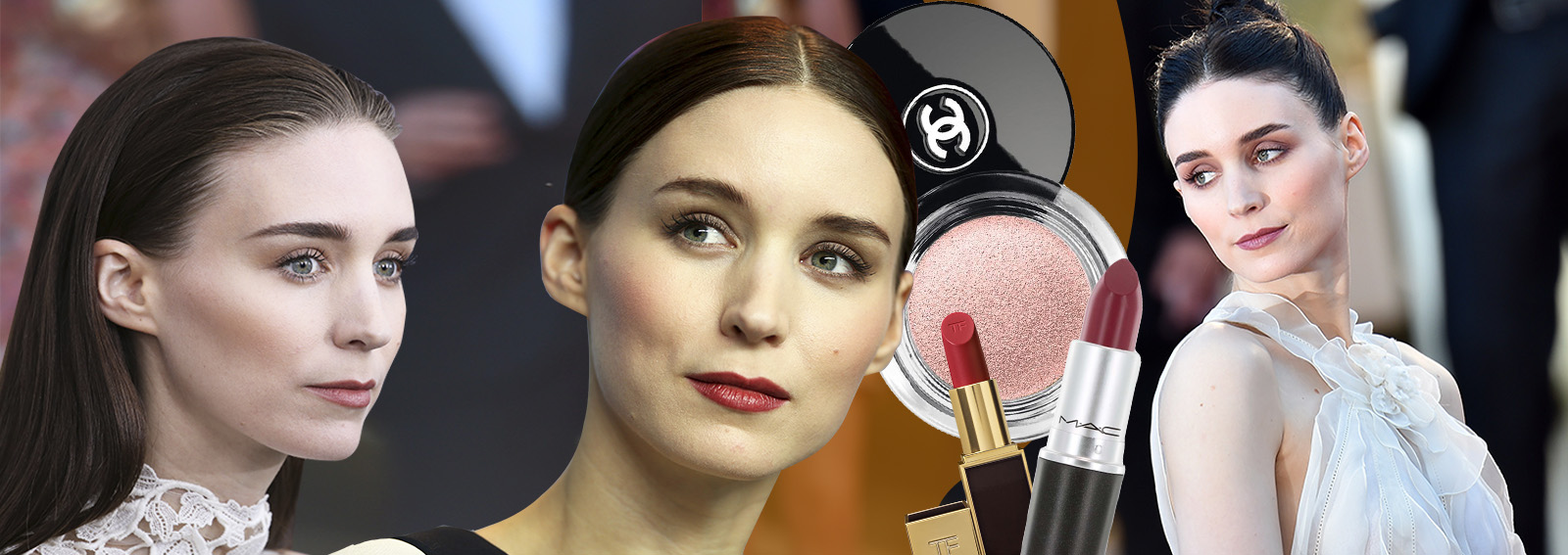 cover-rooney-mara-i-make-up-desktop