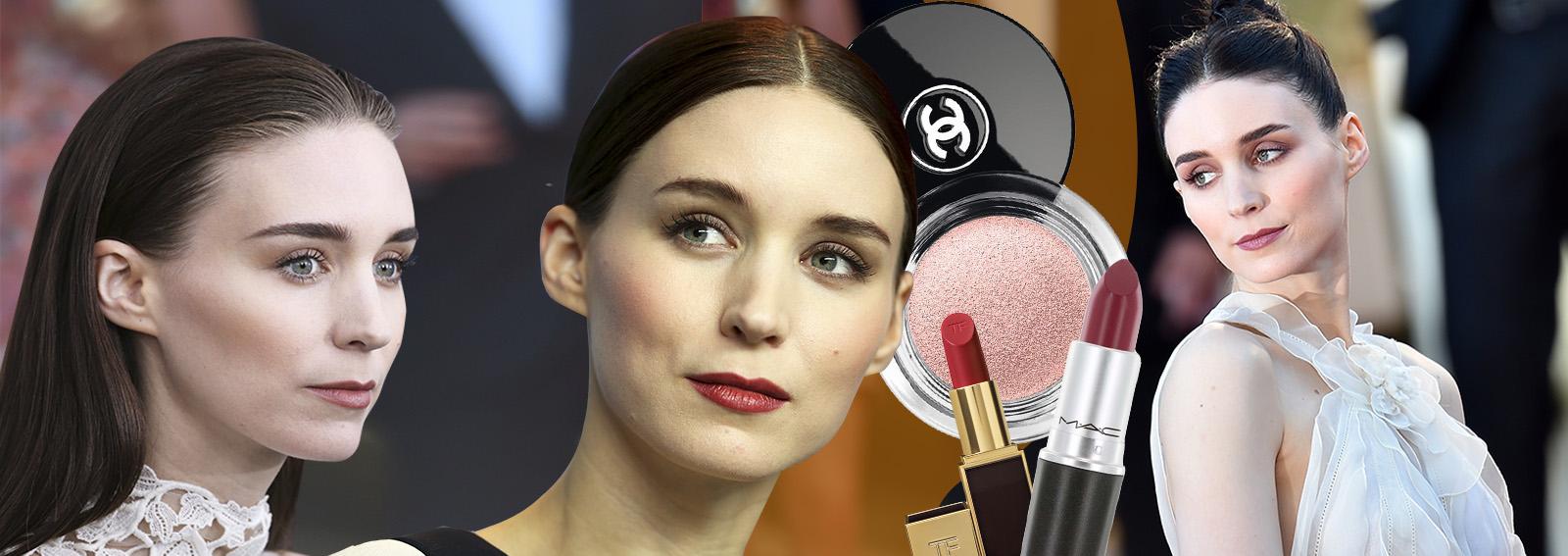cover-rooney-mara-i-make-up-desktop