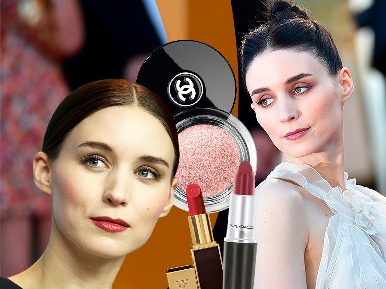 cover-rooney-mara-i-make-up-mobile
