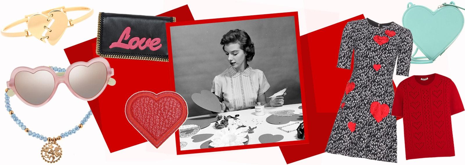 cover san valentino 2016 desktop