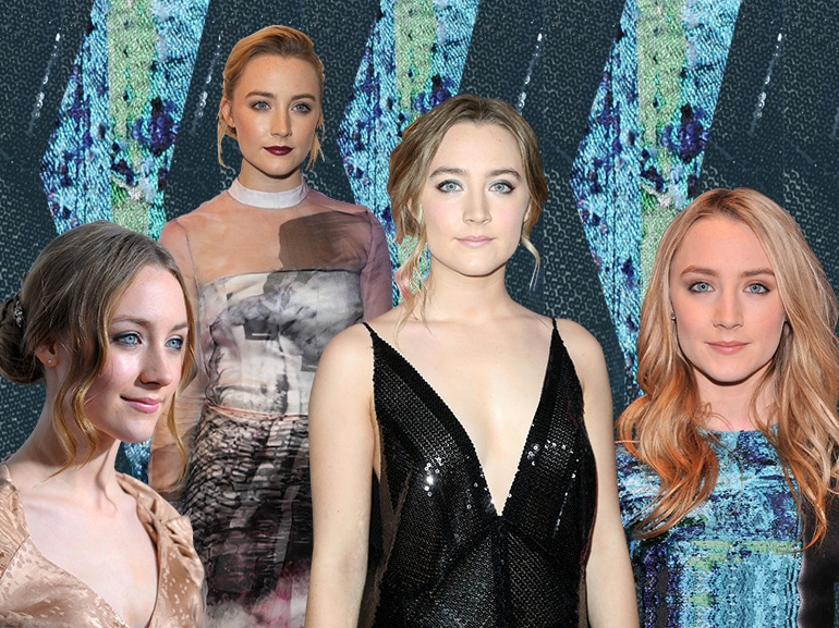 cover-saoirse-ronan-i-beauty-look-mobile