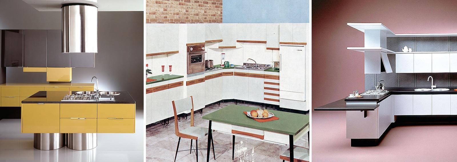 cover-snaidero-70-anni-desktop