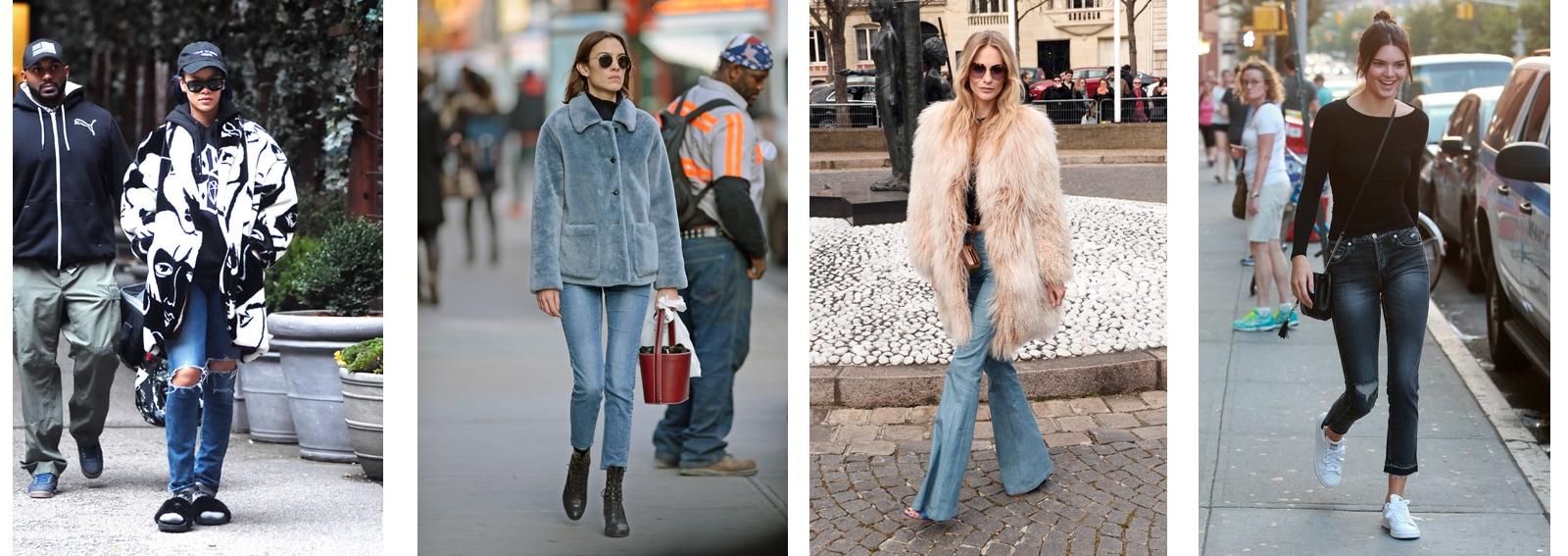 cover-star-in-jeans-2016-desktop