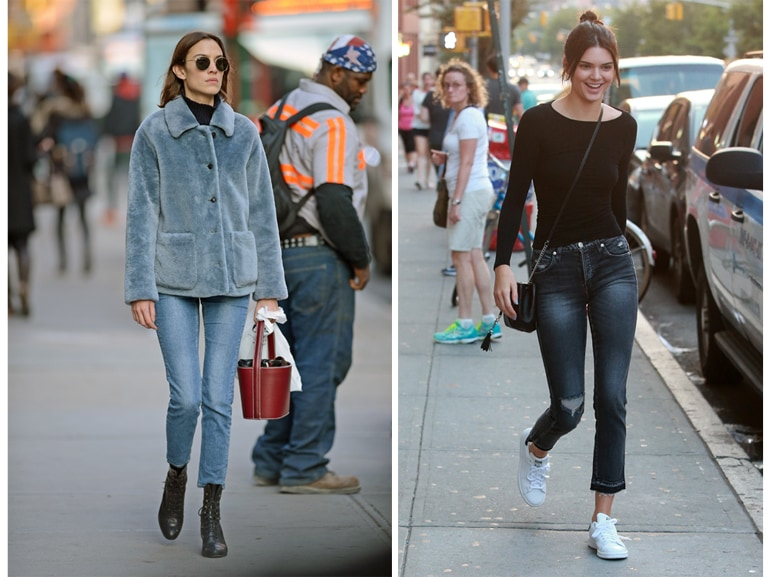 cover-star-in-jeans-2016-mobile