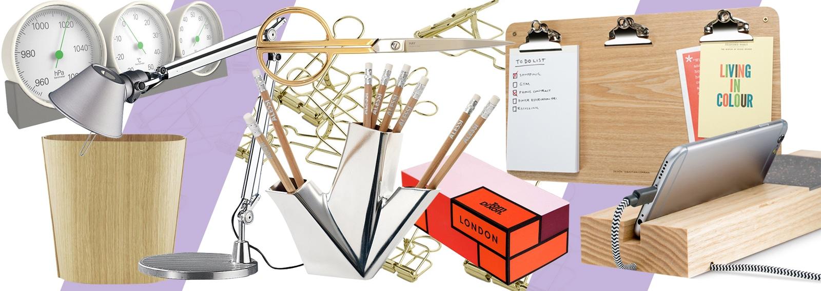 cover-stationery-design-desktop