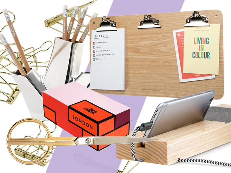 cover-stationery-design-mobile