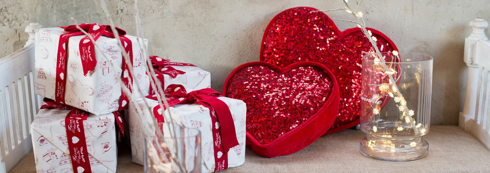 cover-tavola-romantica-san-valentino-desktop