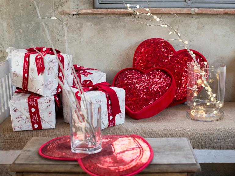 cover-tavola-san-valentino-mobile