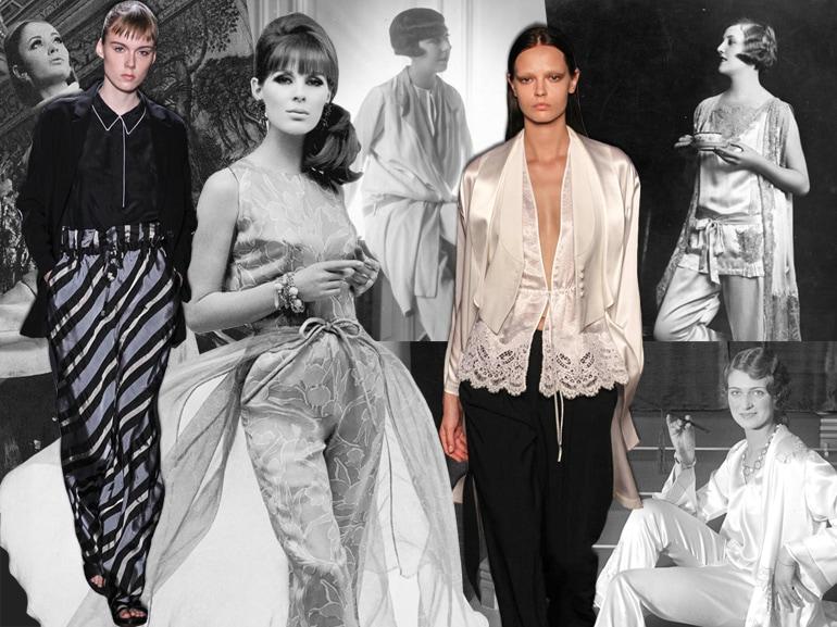 cover_pigiama look_MOBILE