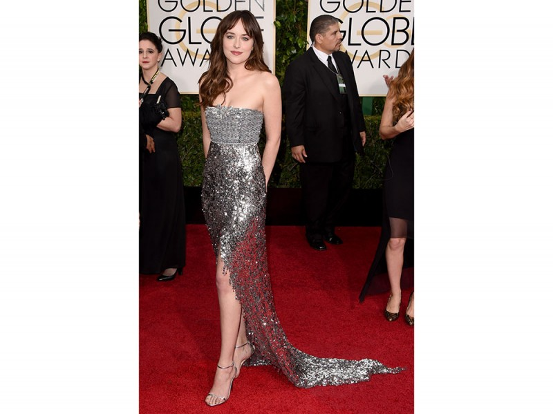 dakota-johnson-golden-globes