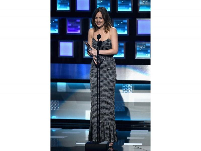 dakota-jonhson-choice-awardss