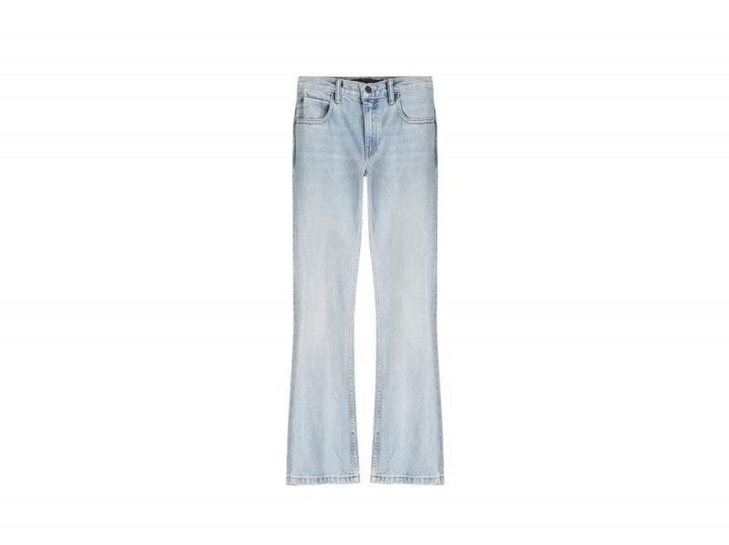 denim-x-alexander-wang-jeans