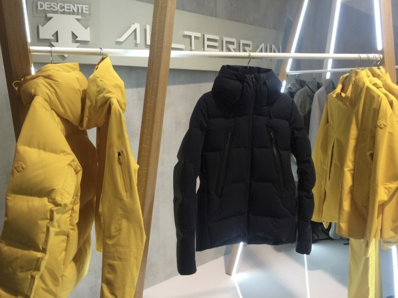 descente-alterrain-pitti-89