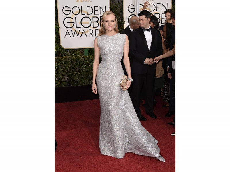 diane-kruger-golden-globes-getty