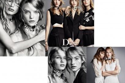 dior-campagna-pe-2016