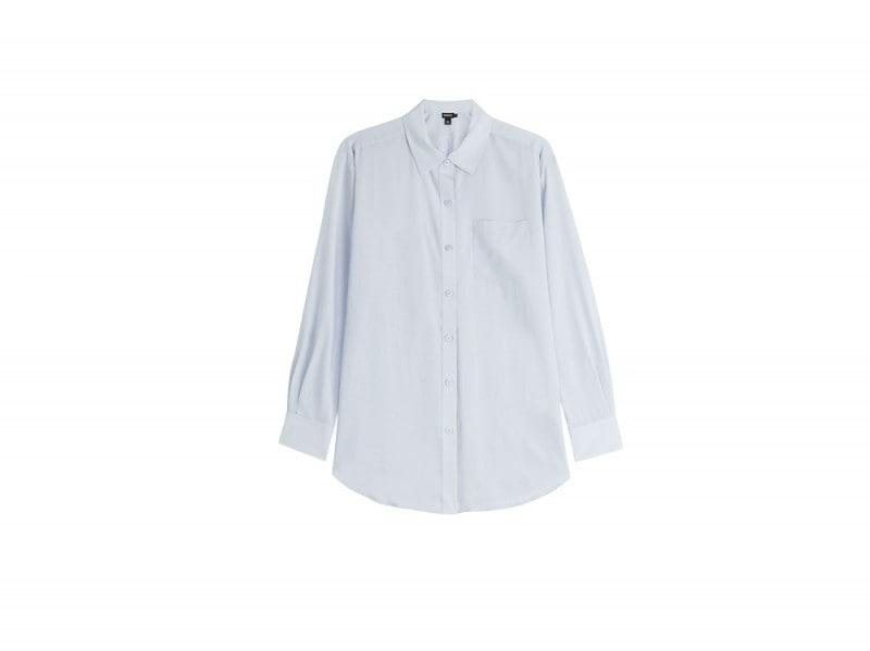 dkny-camicia-blu-pallido