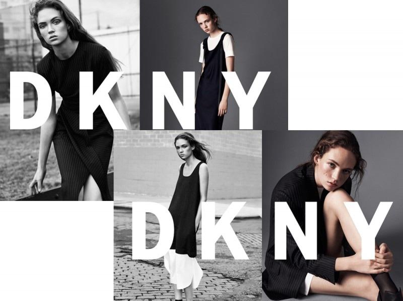 dkny-campagna-2016