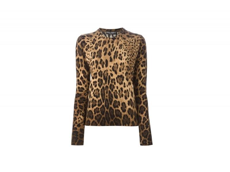 dolce-&-gabbana-maglia-leopard