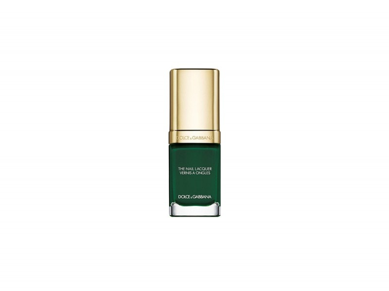 dolce-gabbana-the-nail-lacquer-wild-green