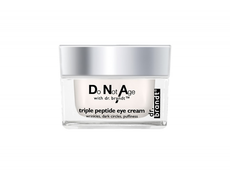 dr-brandt-do-not-age-eye-cream