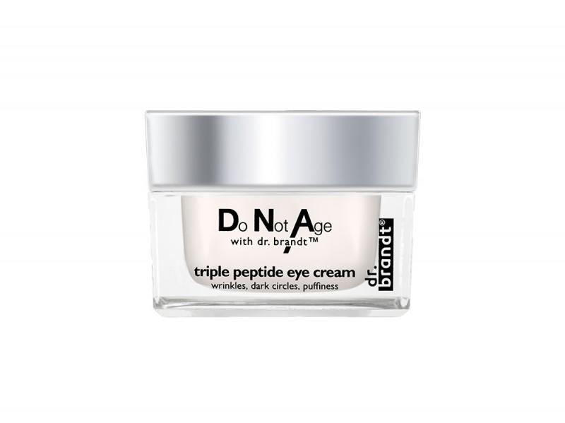 dr-brandt-do-not-age-eye-cream
