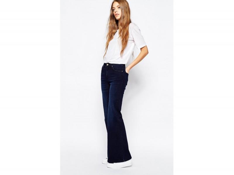 dr-denim-wide-jeans